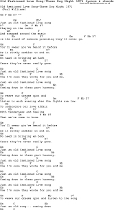 Japanese Love Quotes by Love Lyrics Quotes Japanese Love Song With Lyrics
