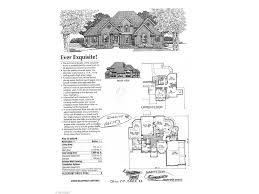 3793 slater rd salem 44460 residential listing for sale kiko