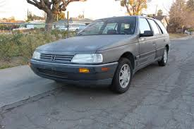 peugeot 405 wagon giving a 405 sport wagon another chance by my3awdgst chevrolet
