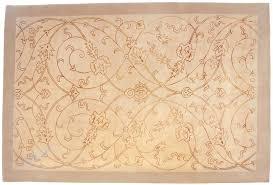 tappeti nepalesi tappeto nepal con lo zino della cina morandi tappeti