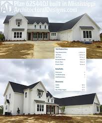 two farmhouse plans best 25 modern farmhouse plans ideas on farmhouse