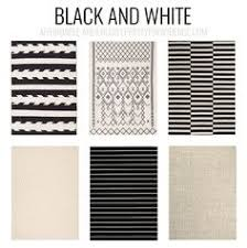 Area Rugs For Less Stylish Affordable Area Rugs Grey Rugs Budgeting And Modern