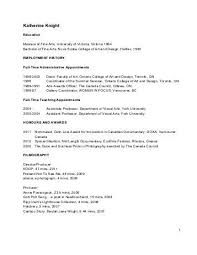 Sample Resume Format In Canada Curriculum Vitae Help Canada