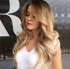 layered flip hairstyles flip hairstyles for long hair hair color ideas and styles for 2018