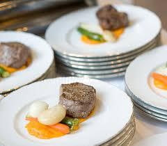 cuisine vervenne enablis the enablis in