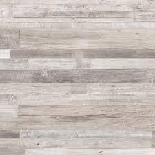 block wood trade top linen block wood laminate worktop 3050mm x 600mm x