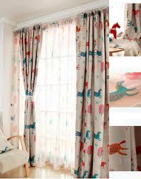 Dunelm Nursery Curtains Curtains Tirtagucipool