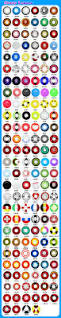 cheap cosmetic colored contacts halloween cosplay eyewear eye