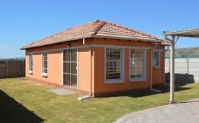 property and houses for sale in pretoria pretoria property