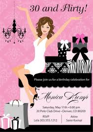 birthday invitations for adults birthday invitations for adults in