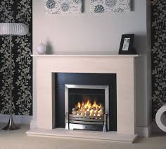Electric Fireplace Insert Electric Fireplace Insert Elegant Solution For Classy Interiors