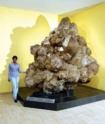 geology in the world u0027s largest crystals i big bigger biggest