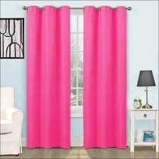 Orange Patterned Curtains Bedroom Design Ideas Awesome Coral Drapes And Curtains Coral And