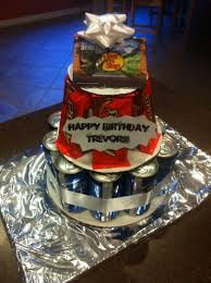 27 best 21 birthday images on pinterest 21 birthday beer can