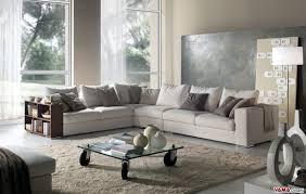 Light Grey Sofas by Light Grey Sofas Goodca Sofa