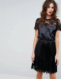 sweet sixteen dresses party dresses birthday dresses asos