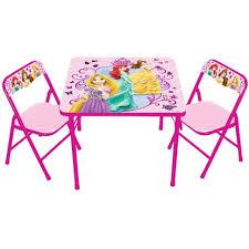 living room amazing cheap bedroom dressers ikea mammut chair