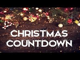 376 14 mb free christmas songs streaming free mp3 u2013 musics12