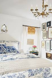 bedroom amazing bedroom dresser decor home decor color trends