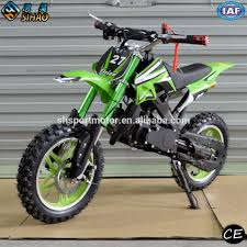 motocross bikes cheap cheap dirt bike cheap dirt bike suppliers and manufacturers at