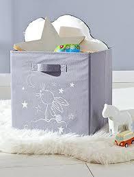 panier rangement chambre bébé emejing boite rangement chambre bebe contemporary design trends