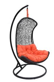 Outdoor Patio Swing by Amazon Com Clove Balance Curve Porch Swing Chair Model