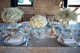 winter wedding centerpieces wedding flowers winter wedding centerpieces