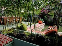 Our Favorite Outdoor Rooms - our favorite designer outdoor rooms patio ideas the family and