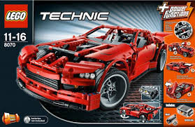 lego sports car 10 best lego sets for car lovers young u0026 old the news wheel