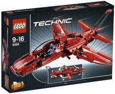amazon tem black friday amazon com lego technic 9398 rock crawler toys u0026 games lego