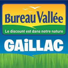 logo bureau vallee bureau vallée gaillac home
