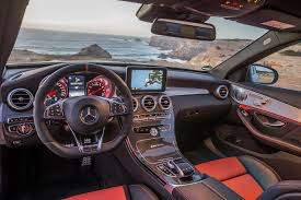 2015 mercedes amg 2015 mercedes c class reviews and rating motor trend