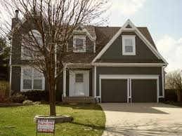 how to choose exterior paint colors aloin info aloin info