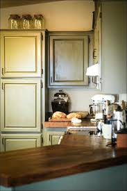 what finish paint to use on kitchen cabinets what finish paint to use on kitchen cabinets petersonfs me