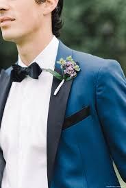 wedding groom 20 stylish grooms groomsmen looks for a 1950s wedding chic