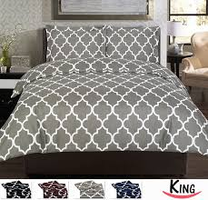 Amazon King Comforter Sets King Bedding Sets U2013 Ease Bedding With Style