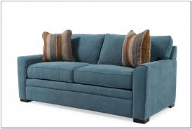 Sofa Bed Lazy Boy by Furniture Fill Your Home With Lovely Tempurpedic Sofa Bed For