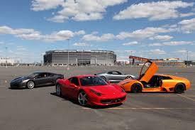cars ferrari gotham dream cars ferrari f430 involved in fatal accident