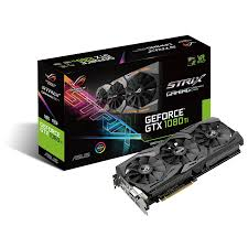 black friday video card deals 2017 graphics cards amazon co uk