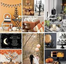 Halloween Wedding Decorations Pinterest by 80 Best Wedding Ideas Halloween Autumn Images On Pinterest