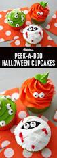 best 25 halloween cupcakes ideas on pinterest halloween