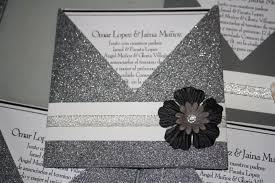 how to make wedding invitations with cricut wedding invitation