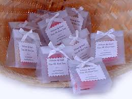 favor ideas wedding world wedding party favors