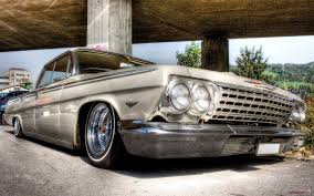lowered cars wallpaper 60 entries in lowriders wallpapers group