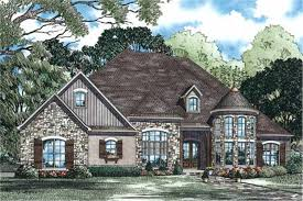 european house plan european house plan 153 1428 4 bedrm 3052 sq ft home
