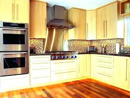 island ideas for small kitchens small kitchen design with island designs modern ideas northmallow co