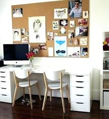 placard bureau ikea amenagement bureau ikea minecrafted org