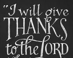 rejoice evermore chalkboard print bible verse 8x10