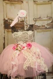 Shabby Chic Clothing For Women by 182 Best Shabby Chic Feminine Images On Pinterest Vintage