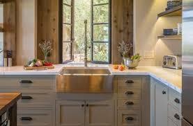 rustic kitchen ideas astounding 27 rustic kitchen designs kitchens ideas callumskitchen